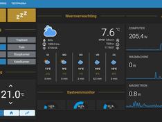 ha4_desktop