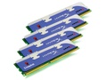 Goedkoopste Kingston HyperX KHX1600C9D3K4/16GX