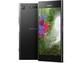 Goedkoopste Sony Xperia XZ1