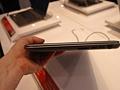 """Toshiba 14"""" ultrabook"""