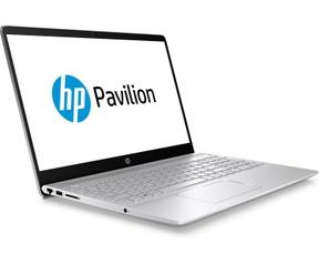 HP Pavilion 15-ck003nb (Belgisch model)
