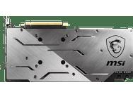 MSI GeForce RTX 2070 Gaming Z 8G