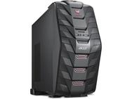 Acer G3-710 I10504 BE