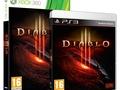 Box Diablo III Xbox 360 en PlayStation 3