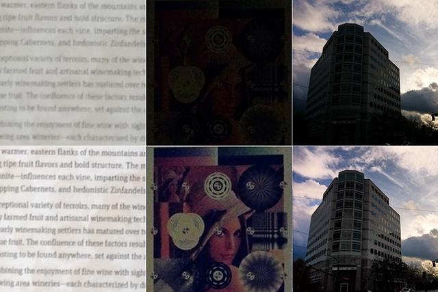 computationalphotography