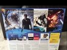 Mogelijke PlayStation 4 slim
