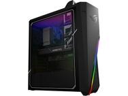 Asus ROG Strix GA15-desktop