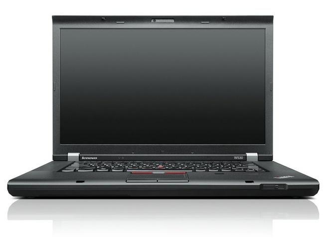 Lenovo T530