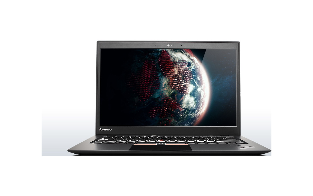 Lenovo ThinkPad X1 Carbon (N3M24MH)