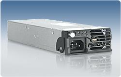 Allied Telesis Internal redundant AC power supply module