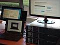 Canonicals clouddiensten voor Ubuntu Linux worden momenteel gemigreerd van Eucalyptus naar OpenStack.