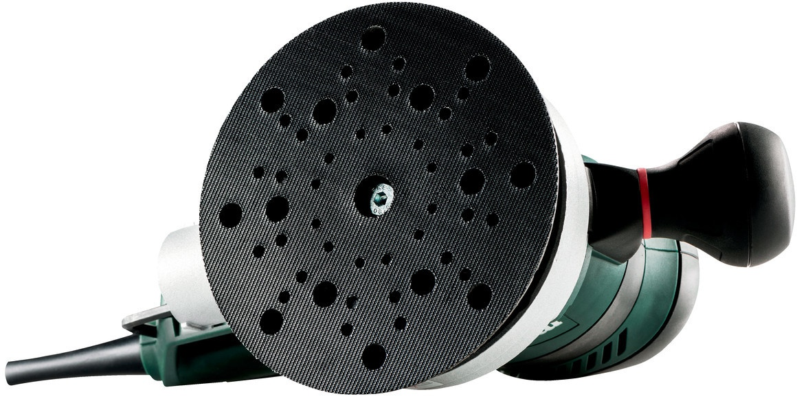 metabo sxe 450 turbotec 600129000 specificaties tweakers. Black Bedroom Furniture Sets. Home Design Ideas