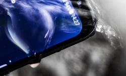 Samsung Galaxy S8 en S8+ Review