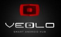 AC Ryan Veolo logo