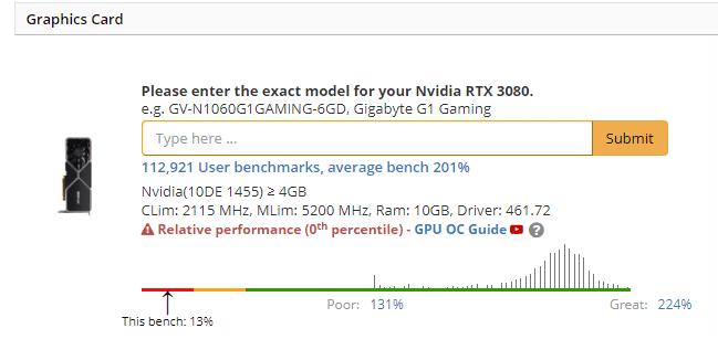 https://tweakers.net/i/_dMS-NYUwV2xWbJ87YUX5QOJuiw=/full-fit-in/4000x4000/filters:no_upscale():fill(white):strip_exif()/f/image/gv6ElRXcExjEKg79bXggTS0g.png?f=user_large