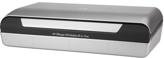 Hp Officejet 150 Mobile All In One Kenmerken Tweakers