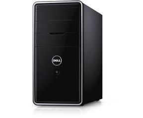 Dell Inspiron 3847 (3847-3016)