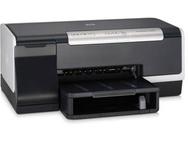 Goedkoopste HP OfficeJet Pro K5400