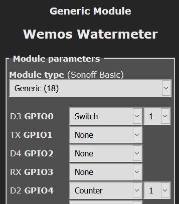 https://tweakers.net/i/_f33INtb9YGNpOtsU-RcAZ7Eq60=/full-fit-in/4920x3264/filters:max_bytes(3145728):no_upscale():strip_icc():fill(white):strip_exif()/f/image/yH3O0sxp5BDFk5IMmyU9ps3Q.jpg?f=user_large