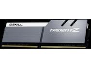 G.Skill Trident Z F4-3866C18Q-32GTZSW