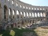 amfitheater 2
