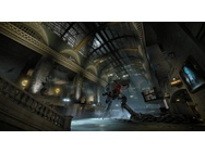 Crysis 2 - Nano Edition, PC