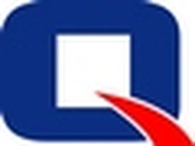 QNAP logo (45 pix)