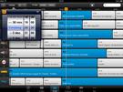 Ziggo TV App 2.0