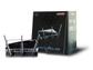 Goedkoopste Sitecom WL-308 - Wireless 300N XR Gigabit Gaming Router