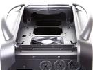 Cooler Master Cosmos II koeling: top