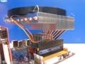 Scythe prototype koelers 003