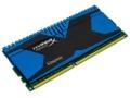 Goedkoopste Kingston HyperX KHX21C11T2K2/8X