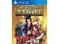 Goedkoopste Nobunaga's Ambition, PS4