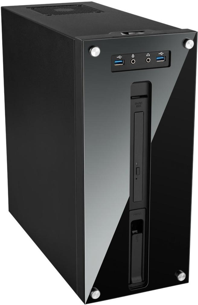 Medion Akoya P66049 i5 Gaming PC