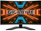 Goedkoopste Gigabyte G32QC Zwart