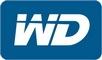 Western Digital logo (60 pix)