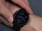 Garmin FR745 fotos