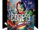 Goedkoopste Intel Core i9-10850K Avengers Edition Boxed