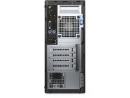 Dell 7050