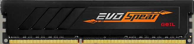 GeIL Evo Spear DDR4 2x8GB 3200