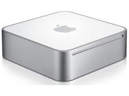 Apple Mac Mini 2,53GHz (najaar 2009)