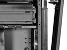 Lian-Li PC-X500FX