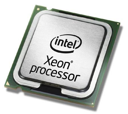 HP Intel Xeon E5-2680 v2