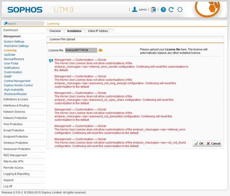 http://static.tweakers.net/ext/f/olbjEP0qtrYcd1D77QDq1Iyw/full.jpg