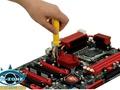 Foxconn Blood Rage X58-moederbord