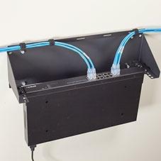 Black Box RMT048-R2