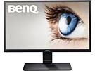 BenQ GW2270 Zwart