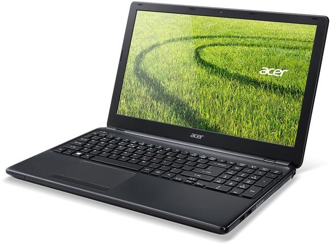 Acer Aspire E1-522-45006G50Dnkk
