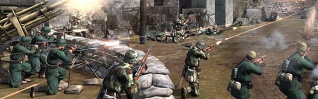 peloton matchmaking wereld van tanks synergie matchmaking