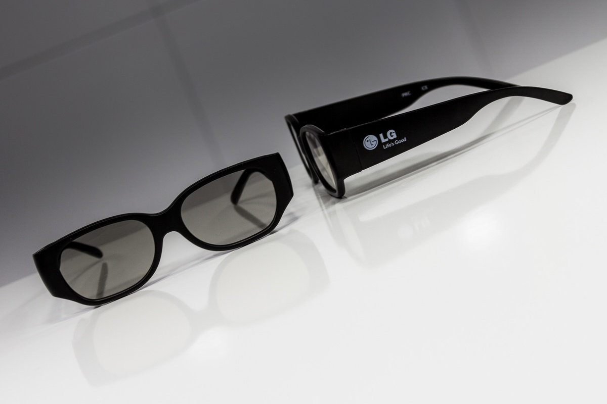d6c8de8ae46f01 LG EF950V uhd-oled Review - Tweakers